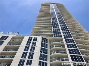 Sunny Isles Beach, FL 33160 :: Equity Advisor Team