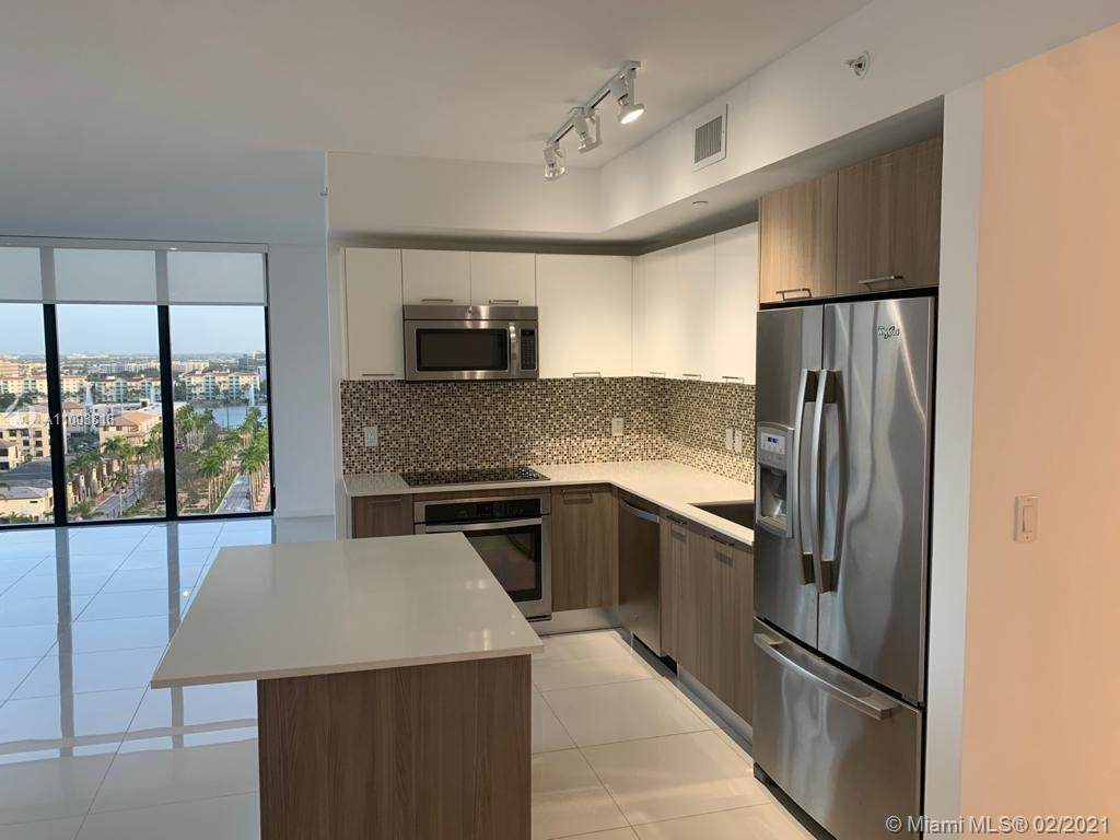 5252 85th Ave - Photo 1
