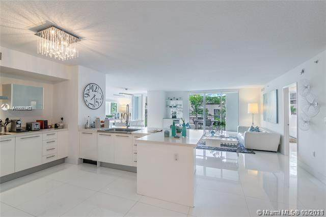 250 Sunny Isles Blvd Th-308, Sunny Isles Beach, FL 33160 (MLS #A11003962) :: Search Broward Real Estate Team