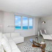 2301 Collins Ave #1212, Miami Beach, FL 33139 (MLS #A11004377) :: Podium Realty Group Inc