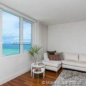 2301 Collins Avenue #1112, Miami Beach, FL 33139 (MLS #A11005382) :: Podium Realty Group Inc