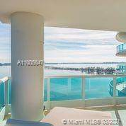 2127 Brickell Avenue #2304, Miami, FL 33129 (MLS #A11005847) :: The Riley Smith Group