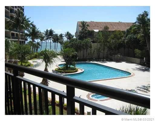540 Brickell Key Dr #303, Miami, FL 33131 (MLS #A11006326) :: Prestige Realty Group