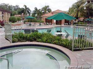 4943 Leeward Ln #3204, Dania Beach, FL 33312 (MLS #A11006413) :: Team Citron