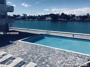 6484 Indian Creek Drive #112, Miami Beach, FL 33141 (MLS #A11008036) :: Team Citron