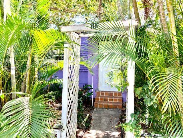 Fort Lauderdale, FL 33311 :: Equity Realty