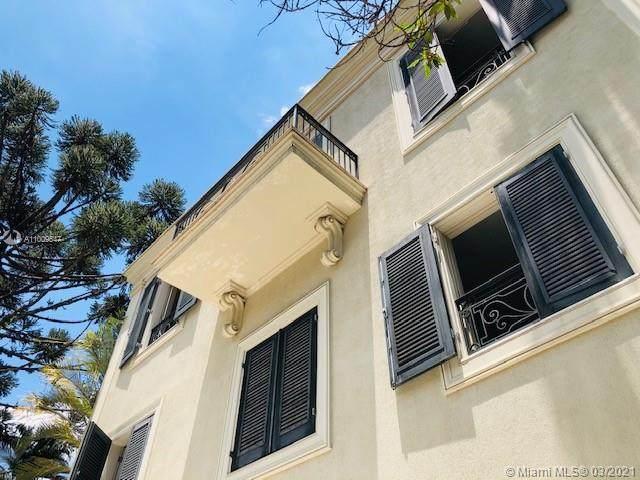1 Cidade Jardim, 0, FL 66645 (MLS #A11009647) :: Castelli Real Estate Services