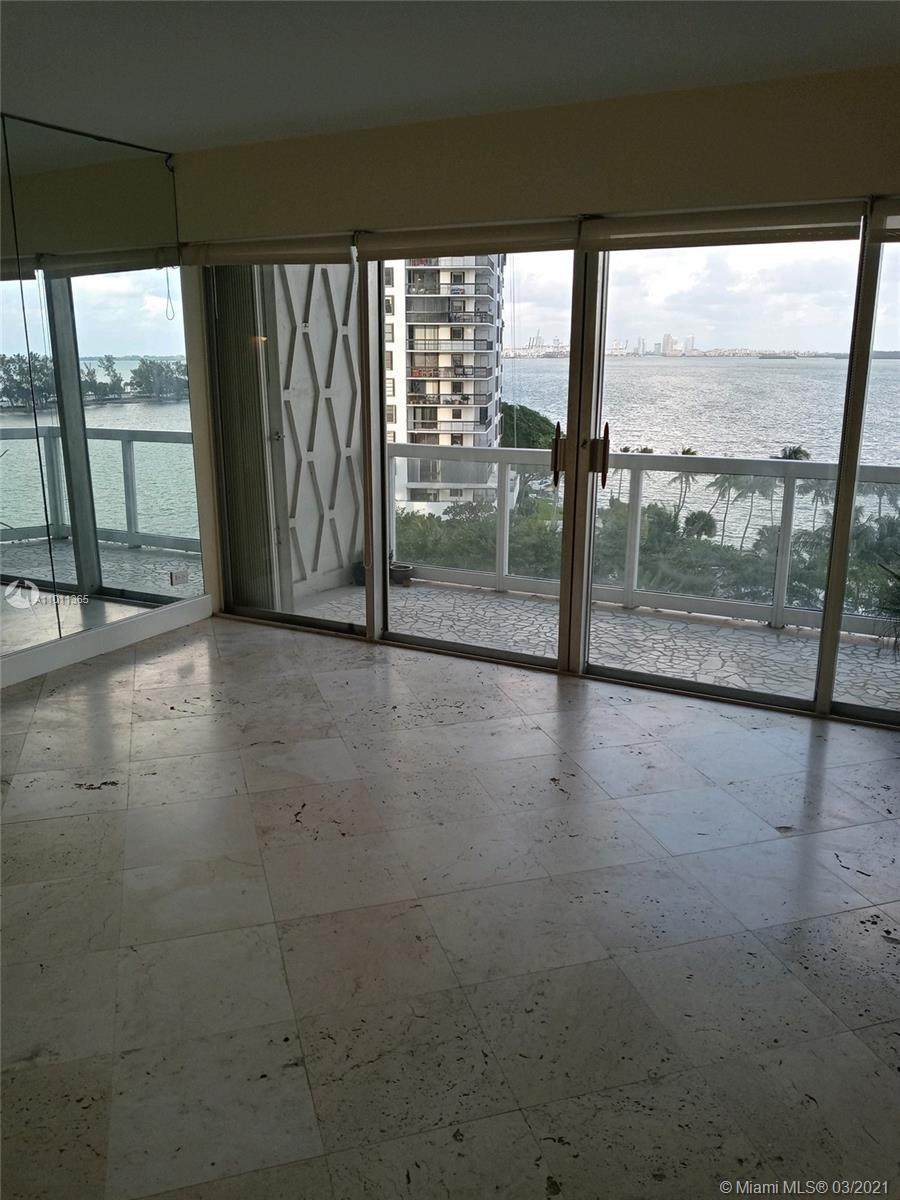 2451 Brickell Ave. - Photo 1
