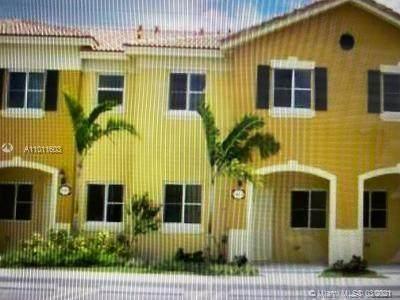 Homestead, FL 33035 :: Equity Advisor Team