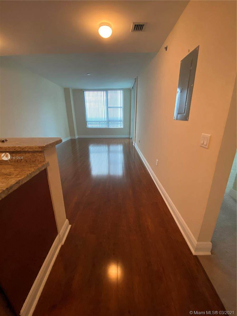 2681 Flamingo Rd - Photo 1