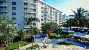 2851 S Ocean Boulevard 6-U, Boca Raton, FL 33432 (MLS #A11013617) :: ONE | Sotheby's International Realty