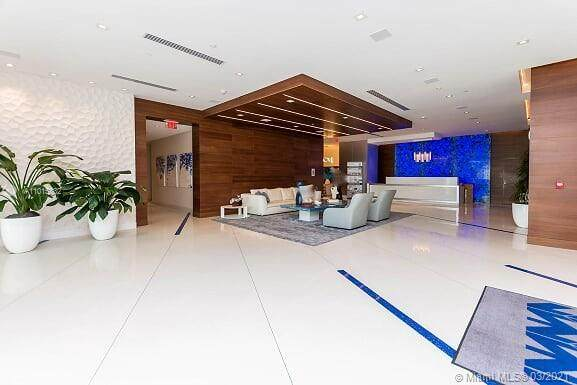 330 Sunny Isles Boulevard Uph-2, Sunny Isles Beach, FL 33160 (MLS #A11015832) :: The Riley Smith Group