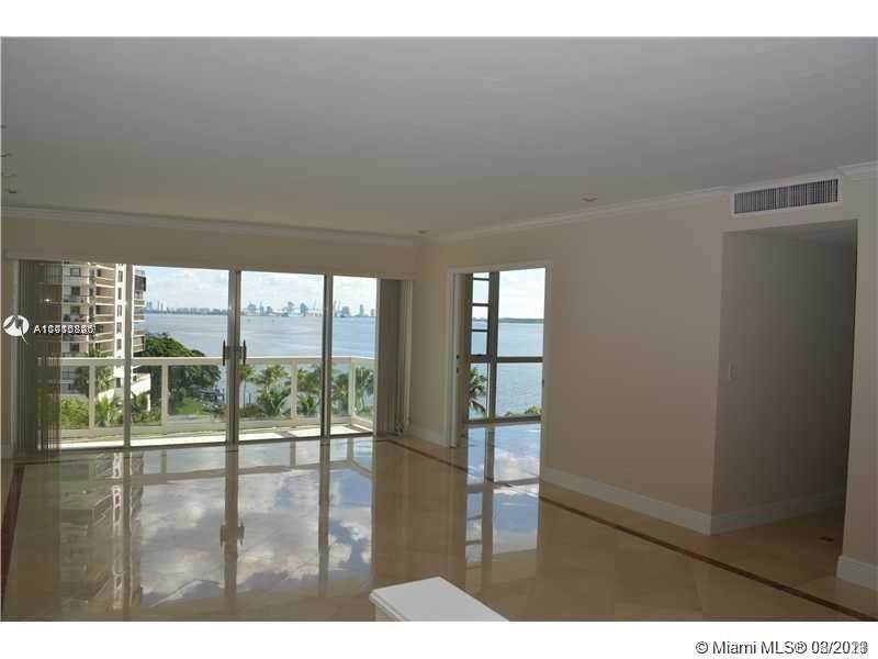 2451 Brickell Ave - Photo 1