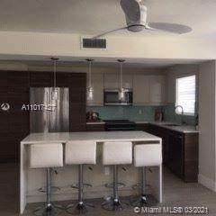 2750 NE 183rd St #2008, Aventura, FL 33160 (MLS #A11017427) :: Green Realty Properties