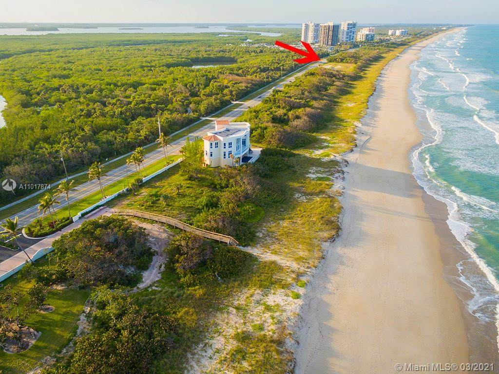 4804 Highway A1a - Photo 1