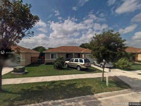 28418 135th Ave - Photo 1