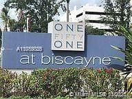 14951 Royal Oaks Ln #1903, North Miami, FL 33181 (MLS #A11018025) :: Compass FL LLC