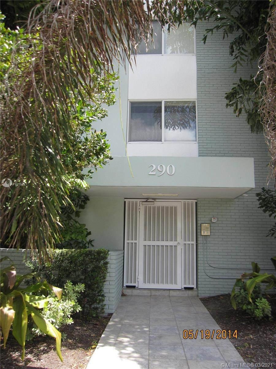 290 Navarre Ave - Photo 1