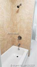 2040 75th Ave - Photo 10