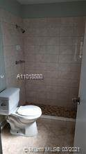 2040 75th Ave - Photo 13