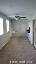 2040 75th Ave - Photo 14
