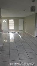 2040 75th Ave - Photo 4