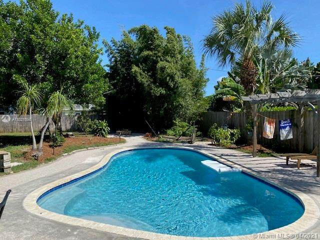Boynton Beach, FL 33435 :: The Riley Smith Group