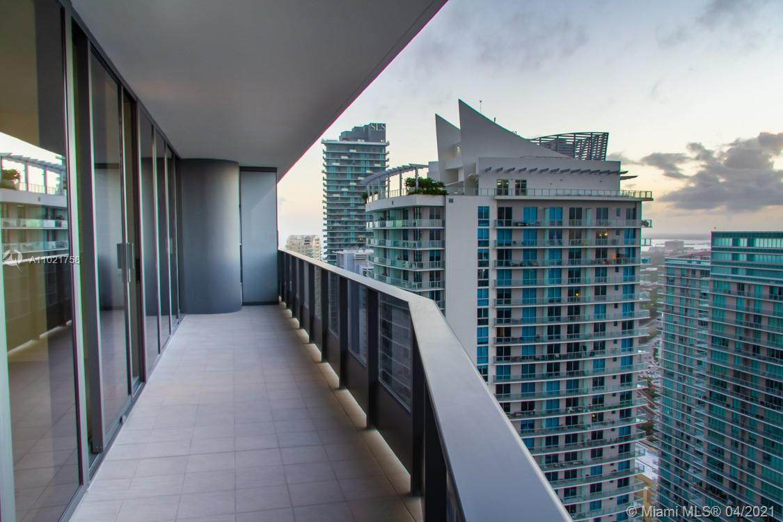 1000 Brickell Plz - Photo 1