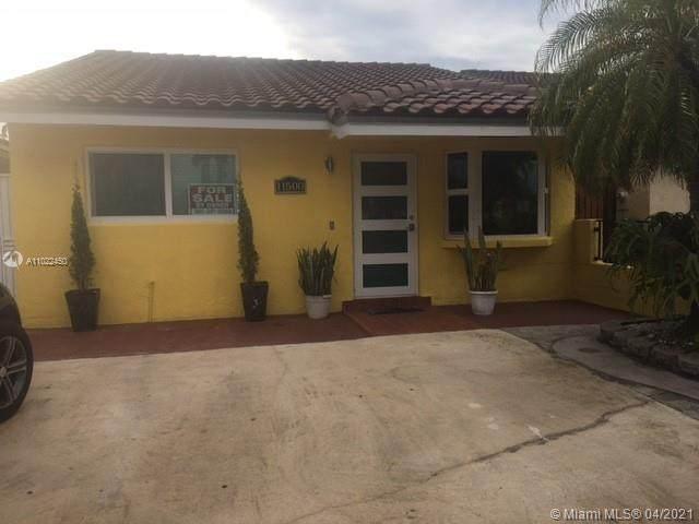 Hialeah Gardens, FL 33018 :: The Jack Coden Group