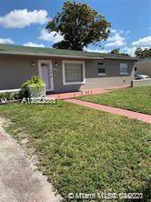 Miami Gardens, FL 33055 :: The Jack Coden Group