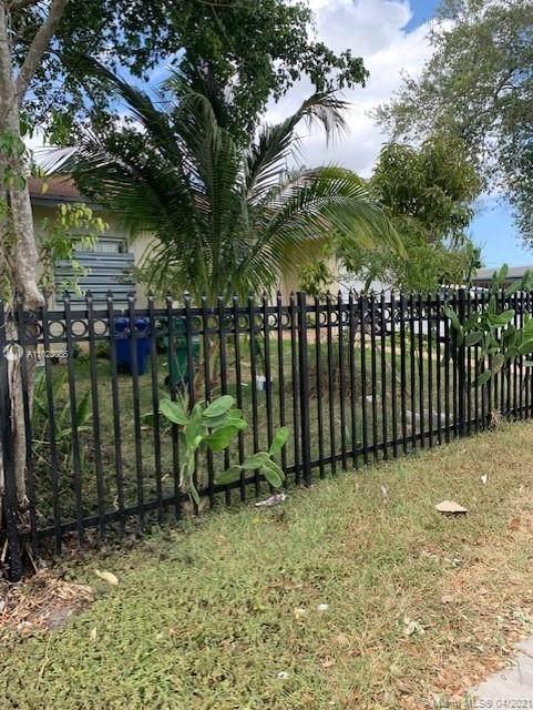 Miami Gardens, FL 33054 :: Lucido Global