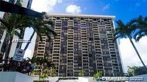 1901 Brickell Ave Phiii, Miami, FL 33129 (MLS #A11023162) :: The Riley Smith Group