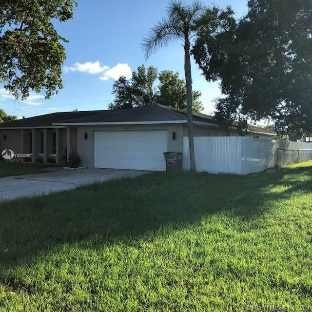 3630 SW 6th Ave, Cape Coral, FL 33914 (MLS #A11024298) :: Dalton Wade Real Estate Group
