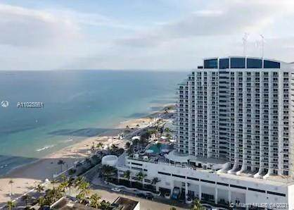 505 N Fort Lauderdale Beach Blvd #221, Fort Lauderdale, FL 33304 (MLS #A11025561) :: Equity Advisor Team