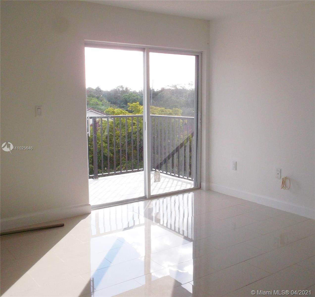 8950 8th Ave - Photo 1