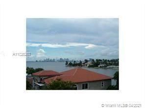 1455 N Treasure Dr 7L, North Bay Village, FL 33141 (MLS #A11026263) :: The Riley Smith Group