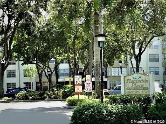 Plantation, FL 33317 :: Carole Smith Real Estate Team