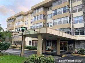 6600 Cypress Rd, Plantation, FL 33317 (MLS #A11026764) :: Prestige Realty Group