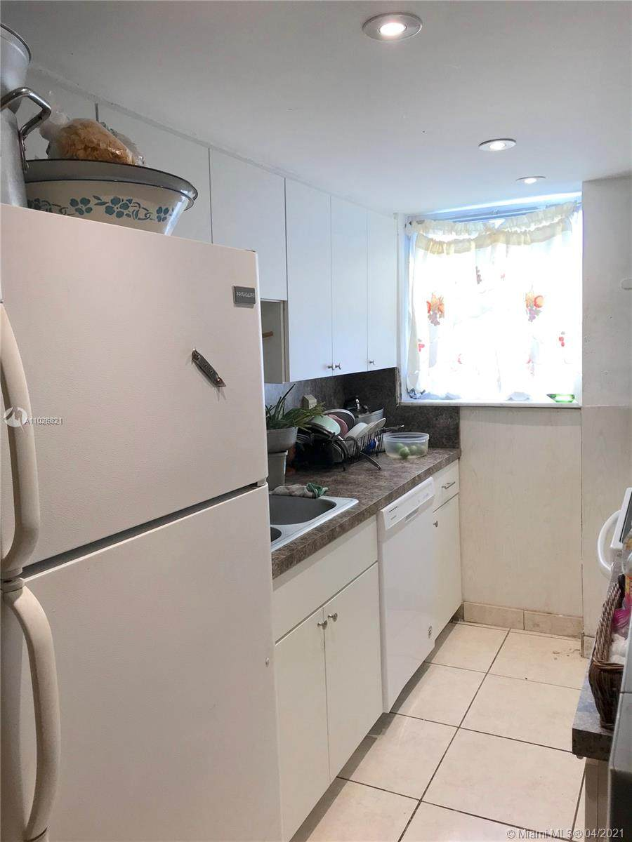 12500 5th Ave - Photo 1