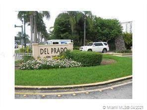 18051 Biscayne Blvd #1903, Aventura, FL 33160 (MLS #A11027752) :: Compass FL LLC