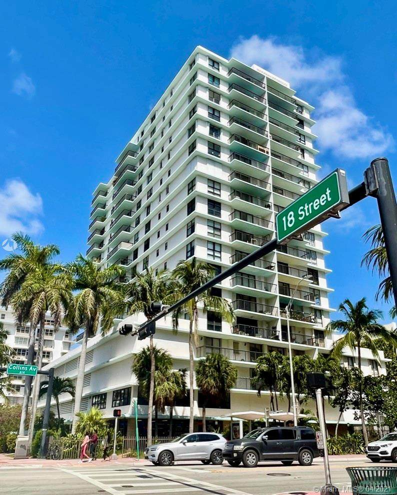 1800 Collins Ave - Photo 1