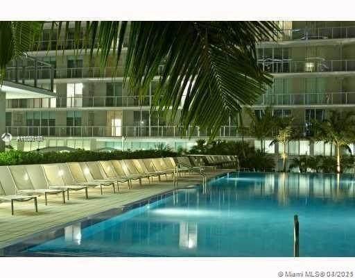 79 SW 12th St 3603-S, Miami, FL 33130 (MLS #A11028137) :: Berkshire Hathaway HomeServices EWM Realty