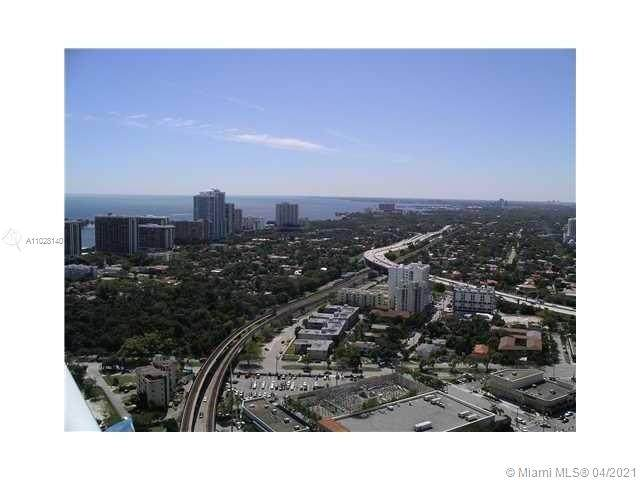 79 SW 12th St 3103-S, Miami, FL 33130 (MLS #A11028140) :: Castelli Real Estate Services