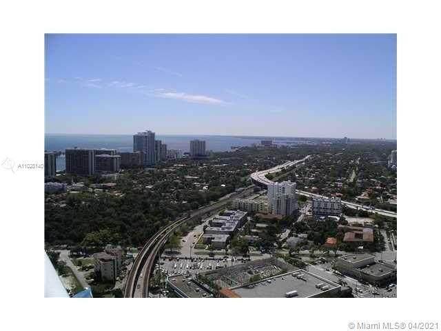 79 SW 12th St 3103-S, Miami, FL 33130 (MLS #A11028140) :: Berkshire Hathaway HomeServices EWM Realty