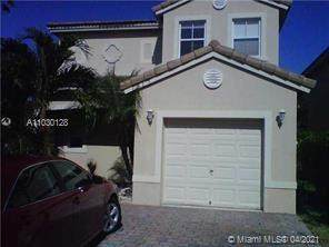 1975 SE 14th St, Homestead, FL 33035 (MLS #A11030128) :: The Riley Smith Group