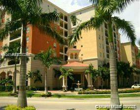 17125 N Bay Rd #3601, Sunny Isles Beach, FL 33160 (MLS #A11030265) :: Compass FL LLC