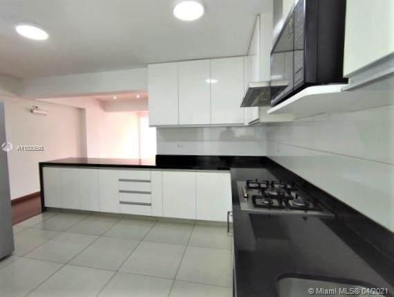 701 Mira Flores, Alcanfores, PE  (#A11030698) :: Posh Properties