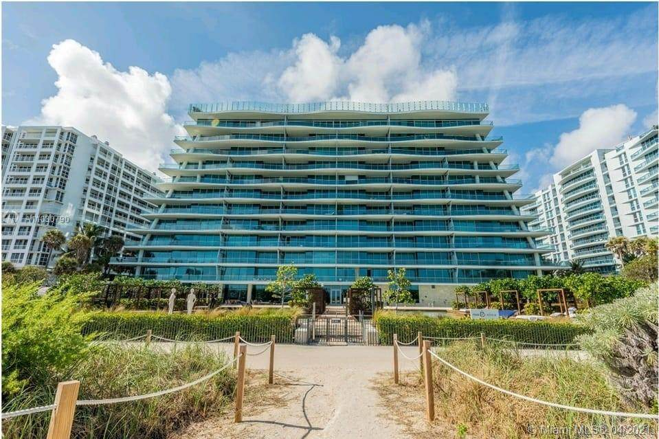 9349 Collins Ave - Photo 1