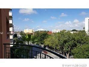 546 SW 1st St #401, Miami, FL 33130 (MLS #A11030868) :: Carlos + Ellen