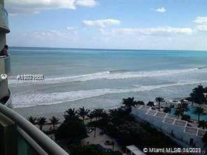 3001 S Ocean Dr #1419, Hollywood, FL 33019 (MLS #A11031056) :: GK Realty Group LLC
